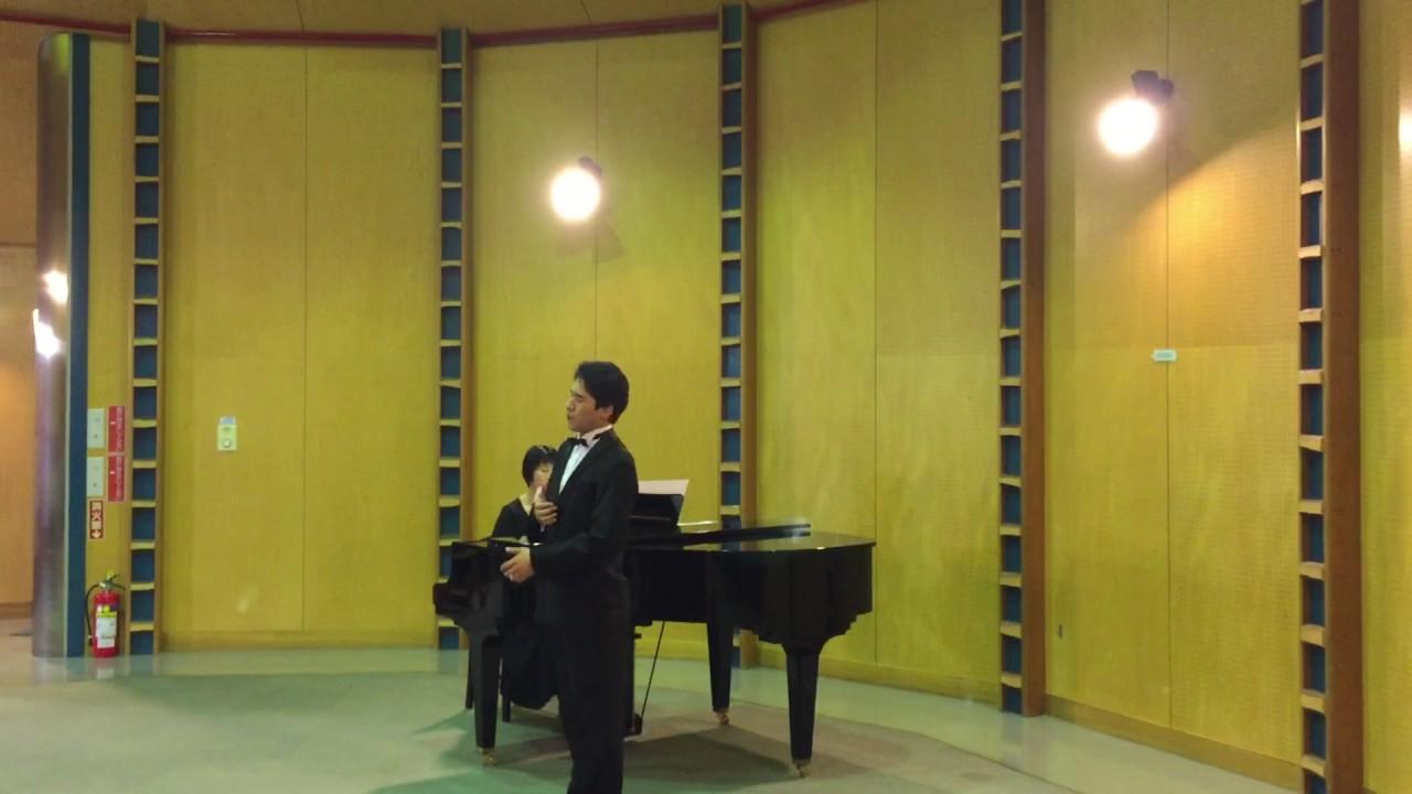 """G.Donizetti -L'elisir damore """"..."""