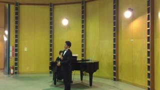 """G.Donizetti -L'elisir damore """"Quanto e bella"""" なんと彼女は美しい"""