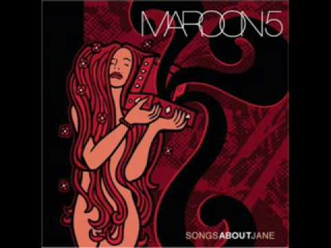 maroon 5 feat buenavista social club - salsa version