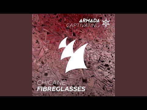 Fibreglasses (Original Mix)