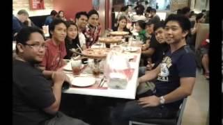 Templars-RO family