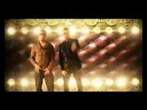 YouTube   Geeta Zaildar  Heart beat  Full Video Song   flv mpeg4