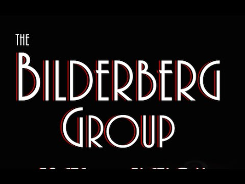 Bilderberg Group Attendees: A Who's Who of the Ruling Class