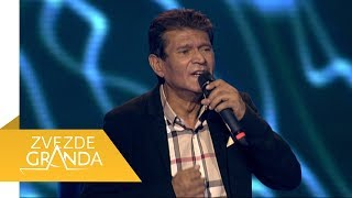 Download lagu Sinan Sakic - Lepa do bola - ZG Specijal 35 - (TV Prva 28.05.2017.)