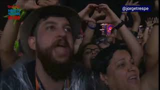 Baixar ( Rock in Río 2019 ) | Bon Jovi - You Give Love a Bad Name