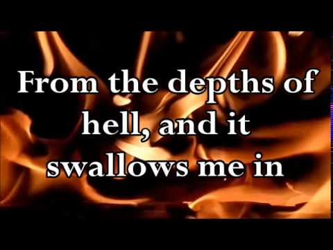 Falling In Reverse - The Guillotine IV (The Final Chapter) *LYRIC VIDEO*