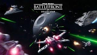 Star Wars Battlefront: Death Star Expansion | Teaser Trailer | PS4