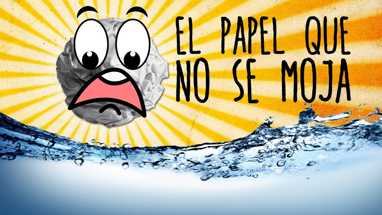 Jugando con agua show disco chilena - 3 1