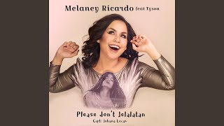 Please Don't Jelalatan