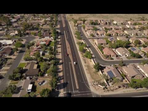 Litchfield Park Arizona