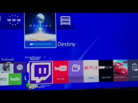 HOW TO ENABLE HDR ON Samsung SUHD TV's