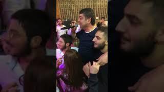 Download Tatul 2018 hayastanum Mp3 and Videos