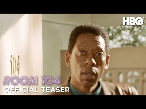'Who Will Tap Out First?' Ep. 11 Teaser | Room 104 | HBO