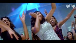 Watch tamil movie video song yaakai thiri pls subscribe more movies & songs : https://www./channel/uch9rn-l3gbv8ovpnutbfxra -~-~~-~~~-~~-~- ...