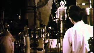 Research Problem Inert Gas Compounds CHEM Study