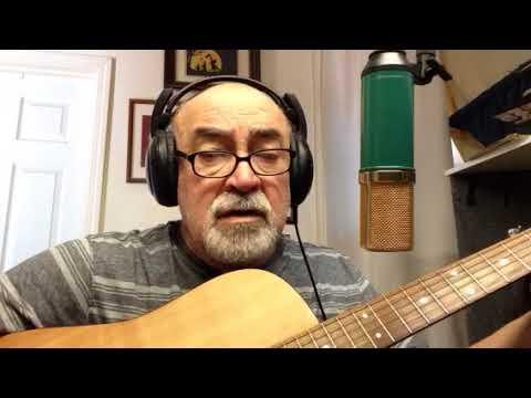 Thomas Rays Original Music #34 The Light in My Heart