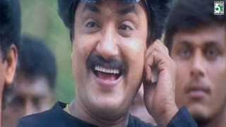 Nee Parthuttu Song | Parvai Ondre Pothume | Bharani