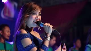 [2.09 MB] RAIB EVA & EVIS NABILLA MUSIC PLAY KASMADI LIVE DERMOLO BOS YOHAN