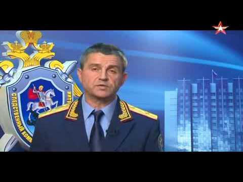 СК заподозрил Ходорковского в заказе убийства мэра Нефтеюганска