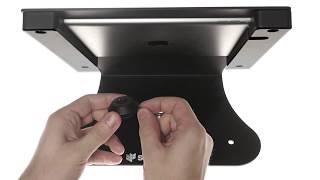 Ipad Pos Hardware