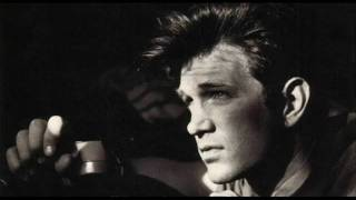 Chris Isaak Pretty girls don