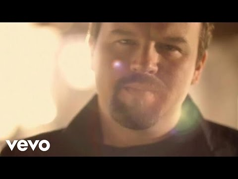Casting Crowns  Slow Fade