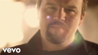 Casting Crowns - Slow Fade YouTube Videos