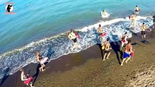 Life Guard Costa Ovest - Marina di Castagneto Carducci Donoratico