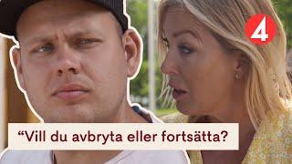 Romantisk Dejt Sandby Och Gårdby / Dejtingsajt harplinge / Hjuvik dejta kvinnor