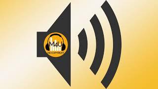 Times Square 2   Sound Effects No Copyright [M4U] 🎵 Efectos de Sonidos   For Creators🎧 Background