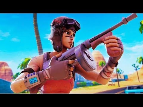 🔴 CONTROLLER SOLOS / HANDCAM / 6500+ WINS FORTNITE BATTLE ROYALE/ XBOX FORTNITE PLAYER