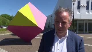 Explosieve banengroei regio Zwolle zorgt voor problemen
