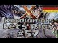 Let's Play - Might & Magic X Legacy - Warrior #57 [DE] by Kordanor