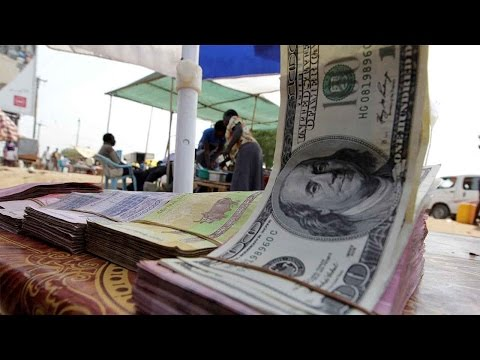 South Sudan government gets funds from World Bank, AfDB