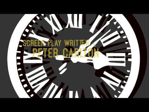 The Wasp Factory Title Sequence