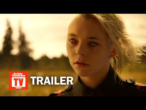 Motherland: Fort Salem Season 1 Trailer | Rotten Tomatoes TV