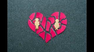 Structured Settlements in Divorce Settlements   Alimony Insurance