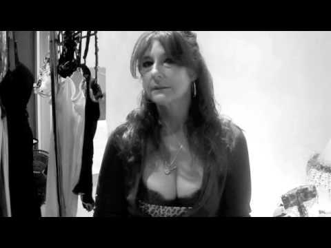Images of wonder woman nud