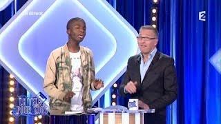 La télé pour tous de Stéphane Bak - #EPTS - 12-03-2014