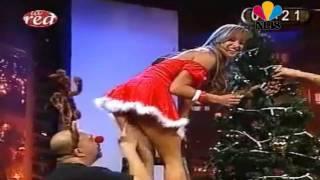 Repeat youtube video ASI SOMOS pascueritas hot sexy