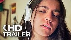 EYE ON JULIET Trailer German Deutsch (2018)