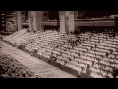 ep.-2:-opening-of-vatican-ii-&-liturgy/sacrosanctum-concilium