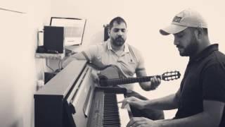 Wael Kfoury - Saalouni (IDT) وائل كفوري - سألوني  - Maan Hamadeh