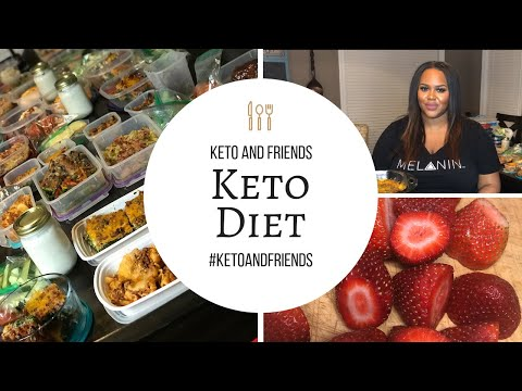 keto-and-friends-|-keto-diet