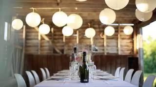Wedding Film - Thánh Lồng Tiếng Từ Khang