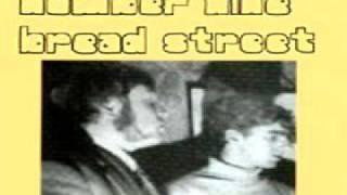 Number Nine Bread Street - Girl For All Season [Number Nine Bread Street] 1967