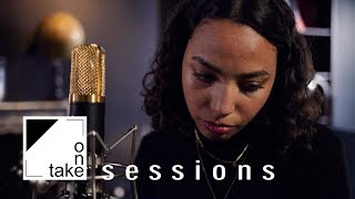 ÄNN - When I'm With You | One take sessions