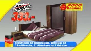 Poco Domane Tv Spot 2011 Kalenderwoche 8 Youtube