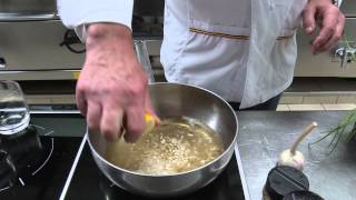 Recept: Felix Alen