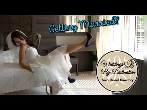 how-to-plan-your-wedding.-weddings-by-destination